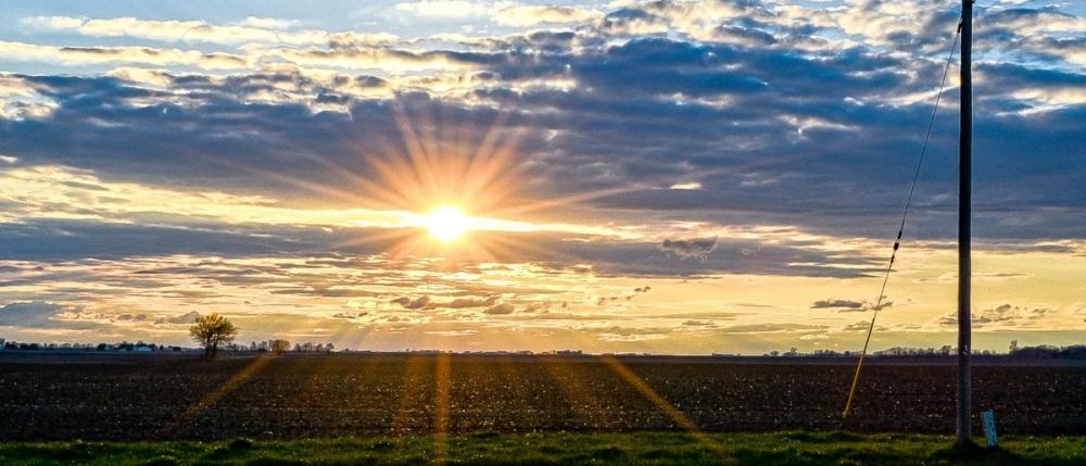 energia-solar-ainda-e-subestimada