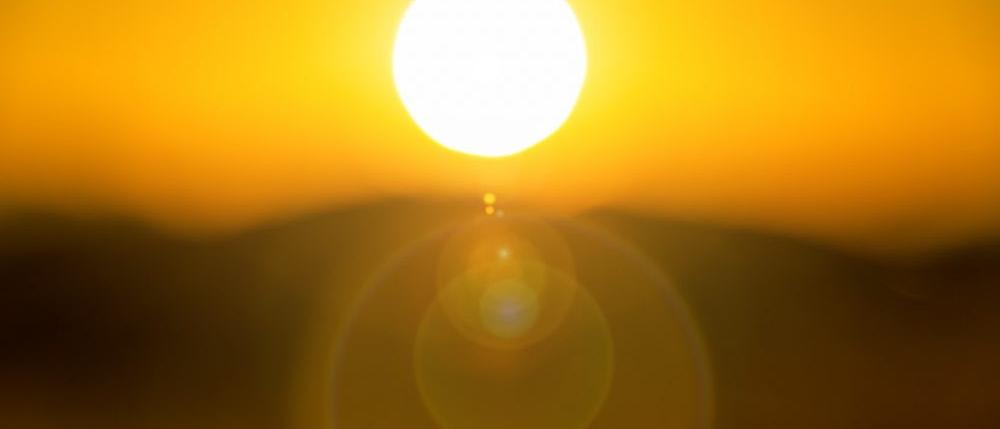 a-energia-solar-pode-cobrir-75-da-demanda-mundial-de-eletricidade-ate-2050